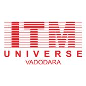 ITMV icon