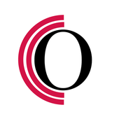 Owens Mobile icon