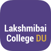 Lakshmibai College icon