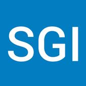 SGI icon