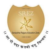 SRCE icon