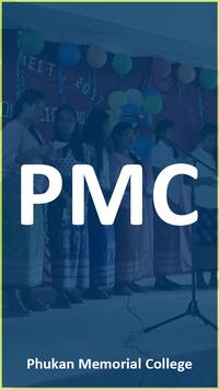 PMC poster