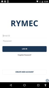 RYMEC apk screenshot