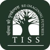 TISS icon
