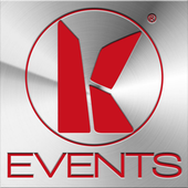 KEVENTS icon