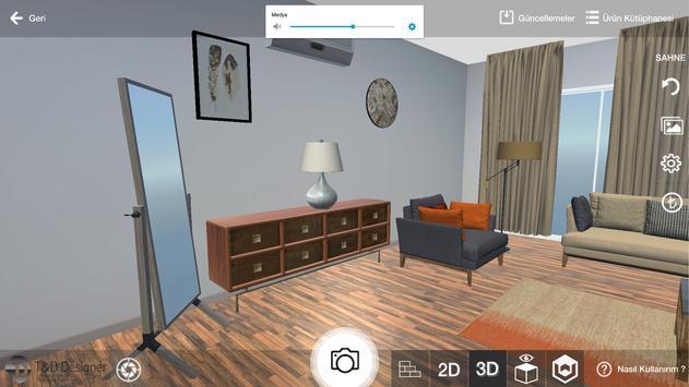 tablet dekor designer apk download free business app for android