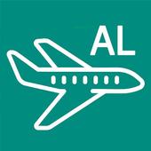 AerLingus Vouchers icon