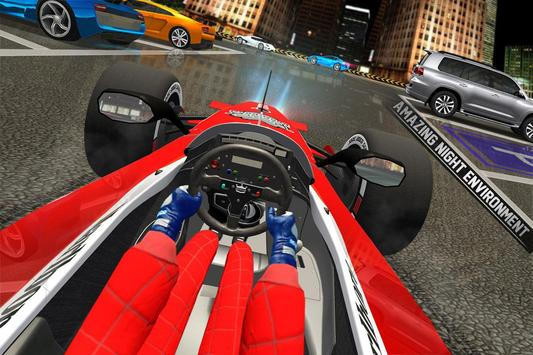 Car Parking Formula: Car Parking Games screenshot 8