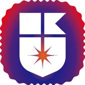 경성대 헬퍼 icon