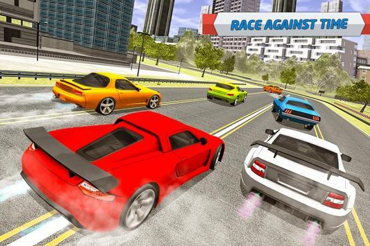 Real Deriva Nuevo Carros Deriva Juegos Gratis For Android Apk