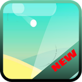 Free Dune! Tips icon
