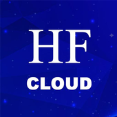 HF Cloud icon