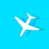 Aer Lingus Voucher icon