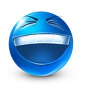 Dowcipy PL icon