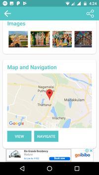 Madurai-Tourist Guide screenshot 4