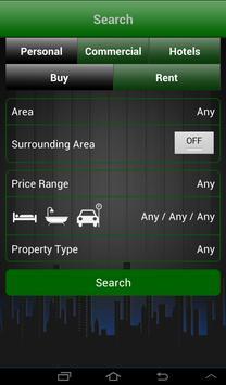 KSAEstate apk screenshot