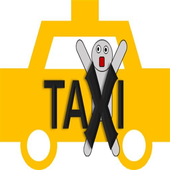 Taxi Fraud Detection icon