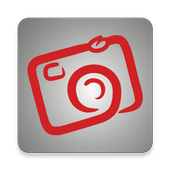 Aparacik - Photo Camera icon