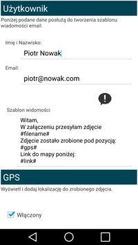 Aparacik - Photo Camera screenshot 4