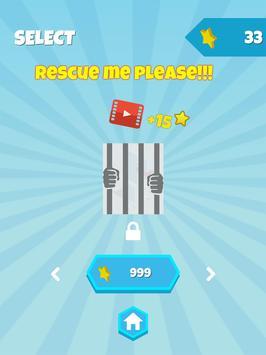 Dino Scream screenshot 8