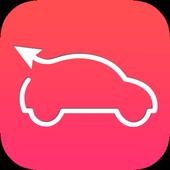 KS Dache - Car Service App icon