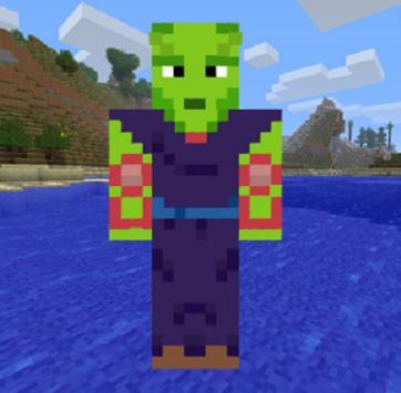 Dragon Pixel Warrior apk screenshot