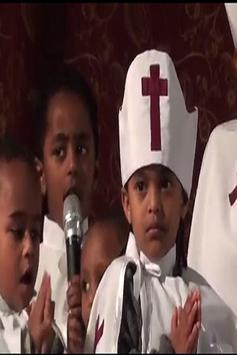 Mezmur Best Ever Songs & Music apk screenshot