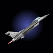 Cave Flight Free icon