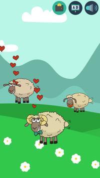 Sheepyness screenshot 1