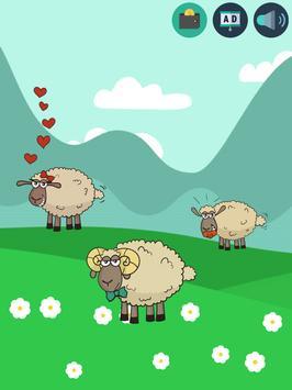 Sheepyness screenshot 9
