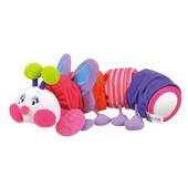Fairy Caterpillar icon