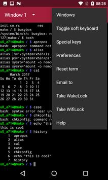 Terminal Emulator For Android Apk Download