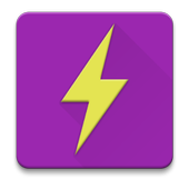 Power Kernel Tweaker [Root] for Android - APK Download