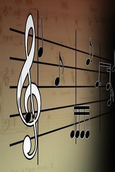 Tamil MG R-Sarojadevi Songs apk screenshot