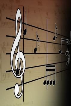 Tamil MG R-Sarojadevi Songs screenshot 1