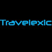 Travelexic- Road2Himachal icon