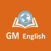 GM SIR icon