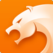 CM Browser 猎豹浏览器国际版 广告拦截 视频下载神器 ,隐私又安全的浏览器 APK