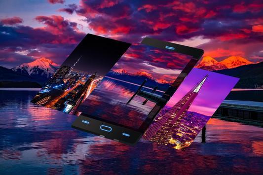 Neon 2 | HD Wallpapers - Themes 2018 screenshot 9