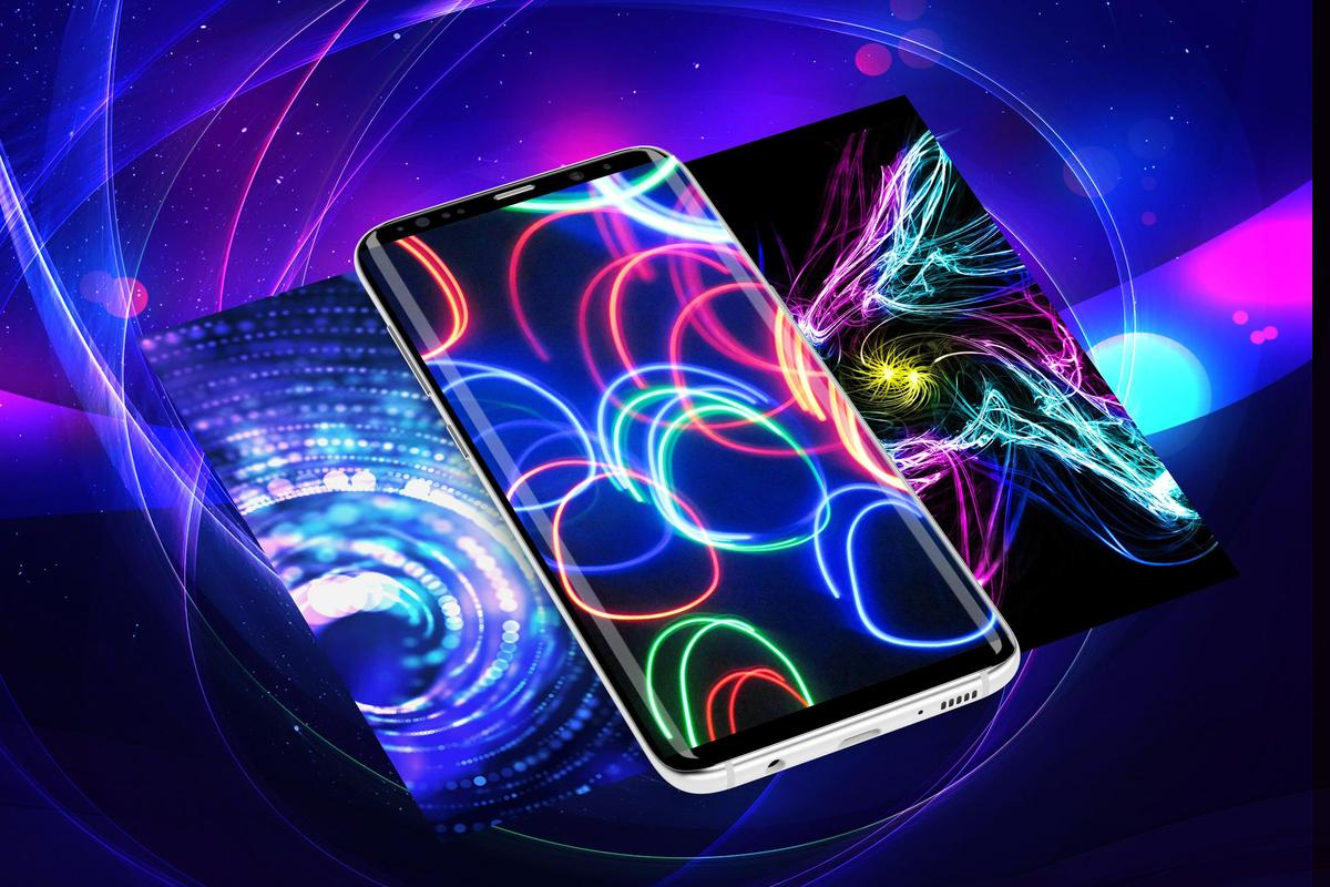 Fondos De Pantalla Para Celulares Android Y Iphone 2018: HD Wallpapers - Themes 2018 APK Download - Free