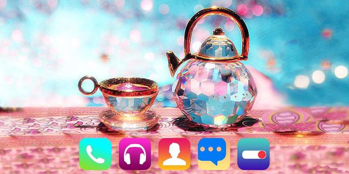 Tea Time screenshot 2