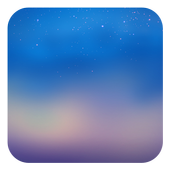 Sky at Night icon