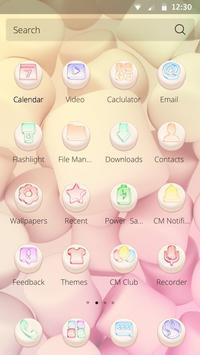 Marshmallow screenshot 2