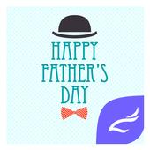 Father Day Theme icon
