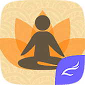 Yoga CM Launcher Theme icon