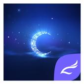 Eid Mubarak Theme icon