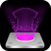 Hologram Colors icon