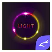 Light Background icon
