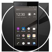 Theme for Sony Xperia Z5 icon