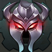 King Back Theme icon